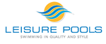 Exclusive Dealer for Leisure Pools